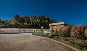 Image of Rent-A-Space - Roanoke - 220 Facility at 4221 Valley Avenue  Roanoke, VA