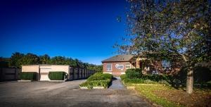 Image of Rent-A-Space-Roanoke 460 Facility at 1524 Patrick Road Northeast  Roanoke, VA
