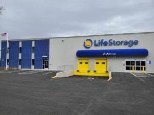 Life Storage - Springfield - 55 Fisk Avenue - Photo 1