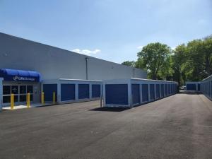 Life Storage - Springfield - 55 Fisk Avenue - Photo 3