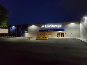 Life Storage - Springfield - 55 Fisk Avenue - Photo 4