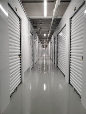 Life Storage - Springfield - 55 Fisk Avenue - Photo 5
