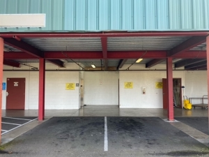 Image of Trojan Storage of Tigard Facility on 11708 Southwest Warner Avenue  in Tigard, OR - View 3