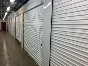 Image of Trojan Storage of Tigard Facility on 11708 Southwest Warner Avenue  in Tigard, OR - View 4