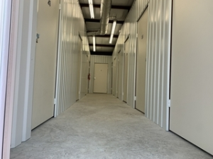 Image of A1 Mini Storage Facility on 17536 Stuebner Airline Road  in Spring, TX - View 2