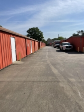 Image of A1 Mini Storage Facility on 17536 Stuebner Airline Road  in Spring, TX - View 3