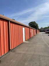 Image of A1 Mini Storage Facility on 17536 Stuebner Airline Road  in Spring, TX - View 4