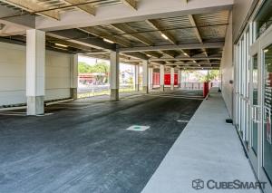CubeSmart Self Storage - FL Tampa West Gandy Blvd - Photo 3