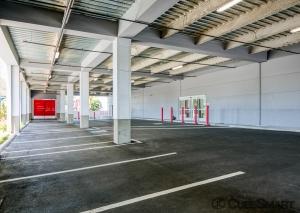 CubeSmart Self Storage - FL Tampa West Gandy Blvd - Photo 4