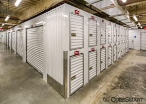 CubeSmart Self Storage - FL Tampa West Gandy Blvd - Photo 5