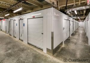 CubeSmart Self Storage - FL Tampa West Gandy Blvd - Photo 6