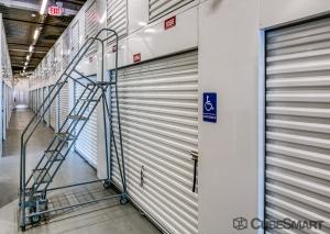 CubeSmart Self Storage - FL Tampa West Gandy Blvd - Photo 8