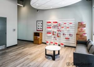 CubeSmart Self Storage - FL Tampa West Gandy Blvd - Photo 10