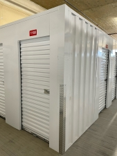 1 Stop Self Storage - Photo 1