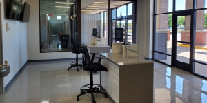 Image of Devon Self Storage-Orlando Facility on 4815 West Colonial Drive  in Orlando, FL - View 4