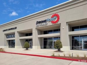 StrongPoint Self Storage - Shreveport - Photo 1