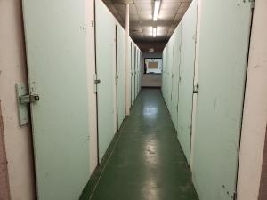 SPMCA CORP dba Grant Avenue Storage - Photo 3