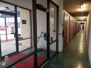 SPMCA CORP dba Grant Avenue Storage - Photo 4