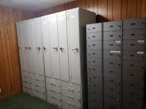 SPMCA CORP dba Grant Avenue Storage - Photo 5