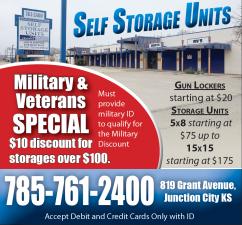 SPMCA CORP dba Grant Avenue Storage - Photo 6