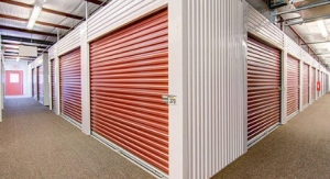 Image of StorageMart - Hwy 169 & Excelsior Blvd Facility on 150 Tyler Avenue North  in Hopkins, MN - View 2