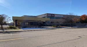 Image of StorageMart - Hwy 169 & Excelsior Blvd Facility at 150 Tyler Avenue North  Hopkins, MN