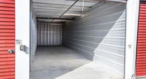 StorageMart - Hwy 60 & Hwy 421 - Photo 2