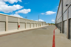 Advantage Storage - Denton2499 - Photo 6