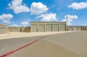 Advantage Storage - Denton2499 - Photo 7