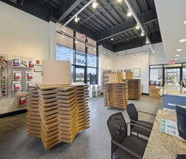 Image of Store Space Self Storage - #1047 Facility on 4912 South John Young Parkway  in Orlando, FL - View 3