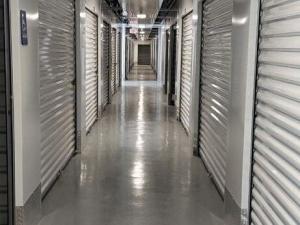 Image of Life Storage - Tampa - 2119 West Hillsborough Avenue Facility on 2119 West Hillsborough Avenue  in Tampa, FL - View 4