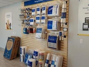 Image of Life Storage - Tampa - 2119 West Hillsborough Avenue Facility at 2119 West Hillsborough Avenue  Tampa, FL