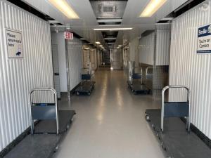 Life Storage - Tampa - 2119 West Hillsborough Avenue - Photo 6