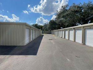 Life Storage - Tampa - 2119 West Hillsborough Avenue - Photo 7