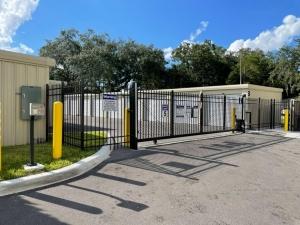 Life Storage - Tampa - 2119 West Hillsborough Avenue - Photo 8