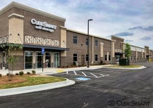 CubeSmart Self Storage - GA Fayetteville Highway 314 - Photo 1