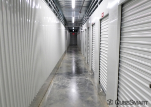 Image of CubeSmart Self Storage - PA Plymouth Meeting Lee Dr Facility on 100 Lee Drive  in Plymouth Meeting, PA - View 3