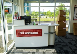 CubeSmart Self Storage - PA Plymouth Meeting Lee Dr - Photo 2