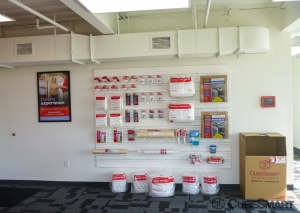 CubeSmart Self Storage - PA Plymouth Meeting Lee Dr - Photo 3
