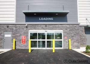 CubeSmart Self Storage - PA Plymouth Meeting Lee Dr - Photo 4