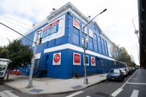 Image of Treasure Island - Clinton Hill Facility at 45 Clinton Avenue  Brooklyn, NY