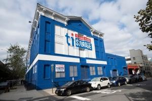 Image of Treasure Island - Clinton Hill Facility on 45 Clinton Avenue  in Brooklyn, NY - View 4