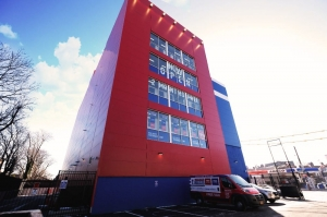 Image of Treasure Island - Crown Heights Facility on 25 Remsen Avenue  in Brooklyn, NY - View 4