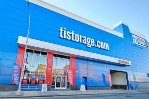 Image of Treasure Island - Atlantic Ave Facility at 1260 Atlantic Avenue  Brooklyn, NY