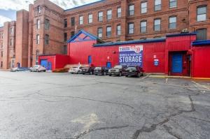 Image of Treasure Island - Paterson Facility at 404 Grand Street  Paterson, NJ