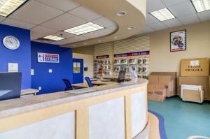 Image of Treasure Island - Woodbridge Facility on 881 Saint Georges Avenue  in Woodbridge Township, NJ - View 2