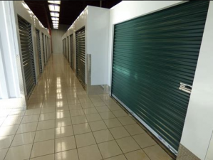 Image of LocalStorage Clarence Facility on 11234 Main Street  in Clarence, NY - View 2