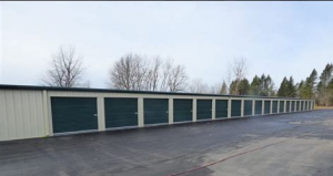Image of LocalStorage Clarence Facility on 11234 Main Street  in Clarence, NY - View 3