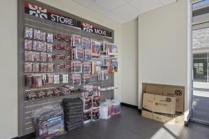 StorQuest - Englewood / Belleview - Photo 5