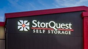 StorQuest - Seattle / Leary - Photo 1
